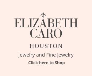 Elizabeth Caro Jewelry and Fine Jewelry